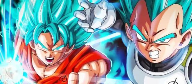 Dragon Ball Super: ¡Revelado el título del episodio 126!