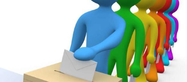 E la politica estera cosa pensa della campagna elettorale italiana?