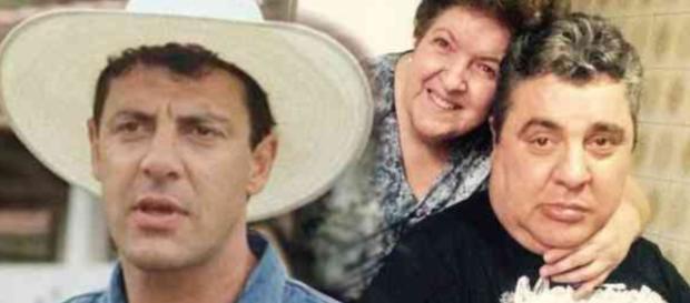 Ex de Gerson Brenner acusa atual de terrível crime: 'Me enoja'