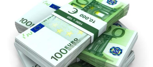 Finantări cu bani europeni pentru proiecte în turism