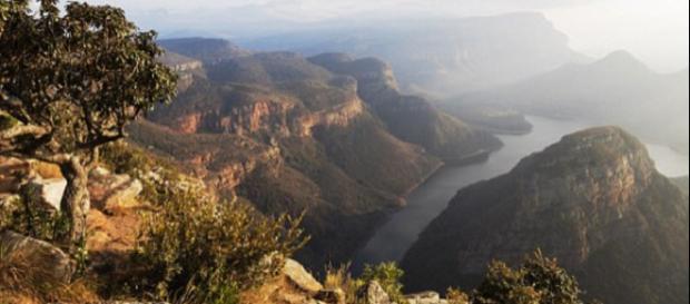 Incidente aconteceu na província de Mpumalanga, na África do Sul