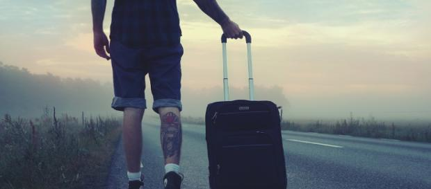 14 easy steps to make your journey enjoyable