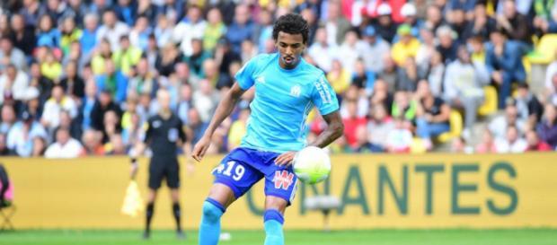 L'Olympique de Marseille va garder longtemps le milieu de terrain ?