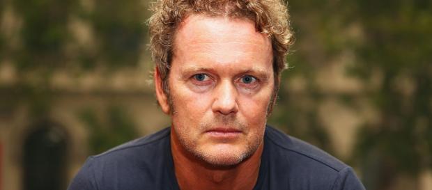 Noticias devastadoras para Craig McLachlan. - com.au
