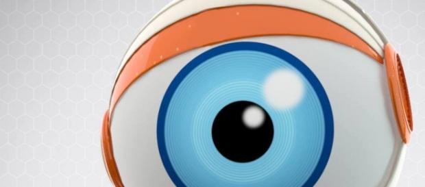 Novidades foram anunciadas para a nova edição do reality show da Globo