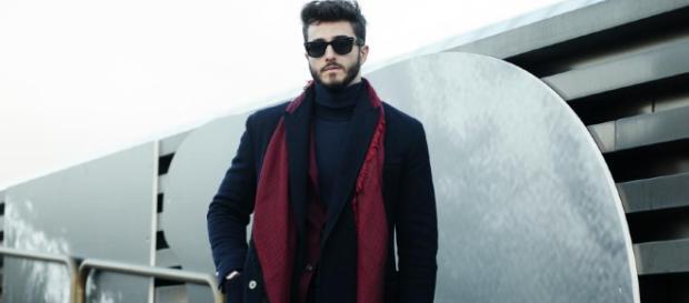 Pitti Uomo 89: la fiesta de la moda masculina - Univision - univision.com