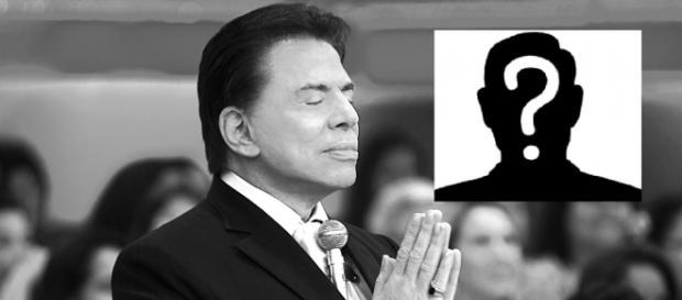 Silvio Santos decide readmitir funcionário.