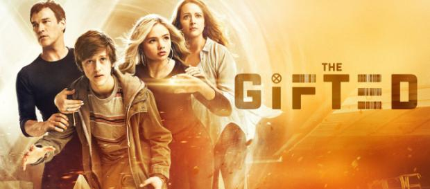 The Gifted Episodenguide - serienjunkies.de