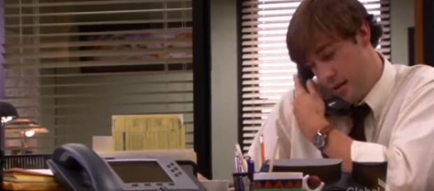 The Office Best Moments (ALL SEASONS) - Image credit - Heda Kom TriKru | YouTube