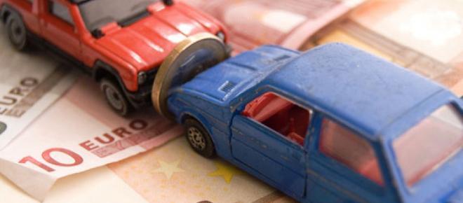 Assicurazione RCAuto: novità per classe di merito e attestato di rischio.