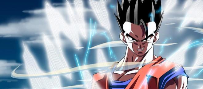 Dragon Ball Super Spoiler Episode 124: Frieza's plan, Gohan's last stand