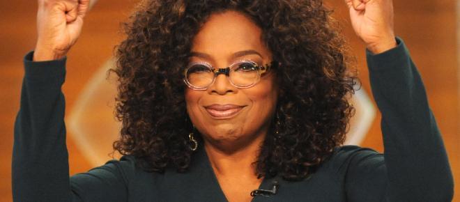 Donald Trump versus Oprah Winfrey, posibil la alegerile prezidențiale din 2022?
