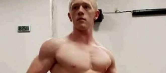 GRIPA NU IARTĂ! Moartea unui tânăr de 21 de ani arată cât de repede poate ucide