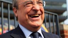 El PSG tiembla. Las dos estrellas que el Real Madrid le robará este verano
