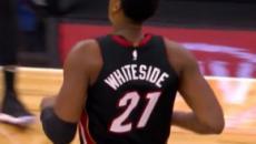 Miami Heat superstar to undergo season-ending surgery