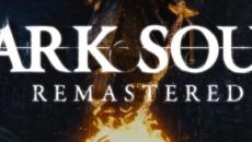 'Dark Souls Remastered' announced for PS4, Xbox One, Nintendo Switch, and PC