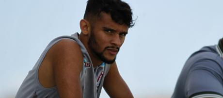 Fluminense perdeu a primeira partida na temporada na Florida Cup