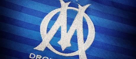 OM : Point sur le mercato marseillais