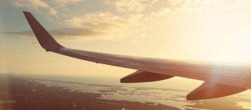 5 tips para conseguir vuelos baratos