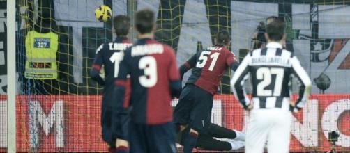 Cagliari-Juventus: ecco gli intesi di mercato
