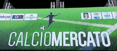 Calciomercato: Acquisti e trattative