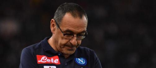 Calciomercato Napoli Giaccherini - itasportpress.it