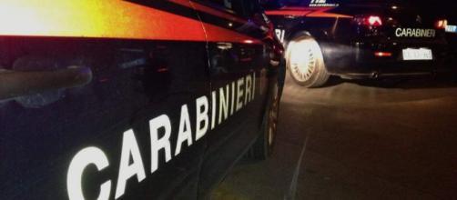 Clochard bruciato vivo nel veronese: indagati due minori