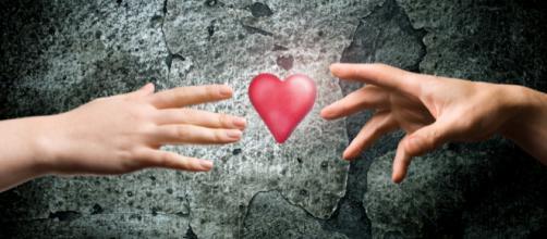 Como atrair um relacionamento durável