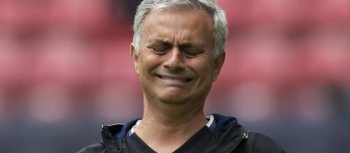 Deux joueurs offensifs dans le viseur de Manchester United
