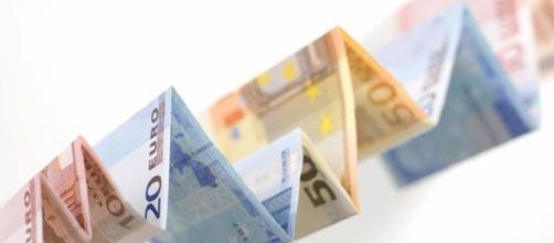 Dichiarazione ISEE, fondamentale il rinnovo dal 16 gennaio per ricevere tutti i bonus 2018