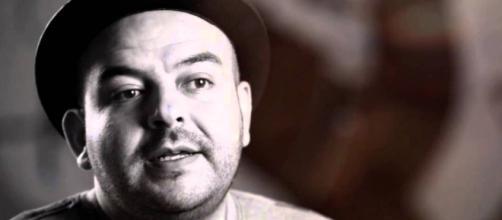 """Disco Popular"""", lo nuevo de Instituto Mexicano del Sonido - Mr Indie - mrindie.com"""