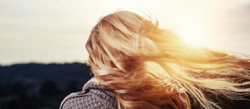 Estudo mostra que os homens consideram as loiras mais atraentes