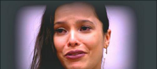 Ex- BBB 17 Emilly Araújo na mídia