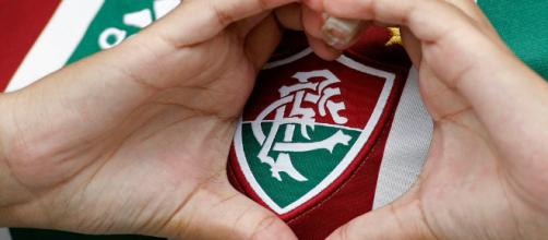 Fluminense x PSV: ao vivo nesta sexta