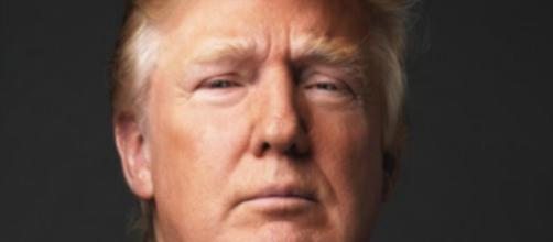 """Gennaro Sangiuliano presenta il libro """"Trump. Vita di un ... - repubblica.it"""