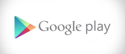 Google: 60 app rimosse da PlayStore, ecco cosa 'nascondevano' e perchè