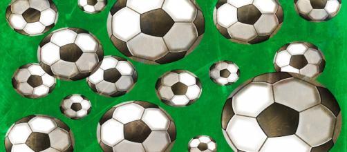 Il calciomercato dell'11 gennaio in Serie A