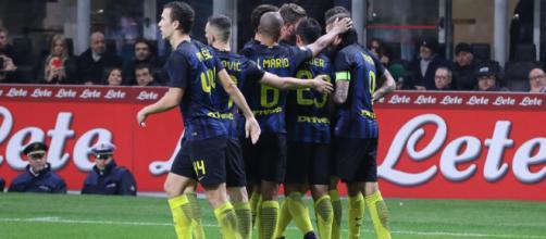 Inter, sorprendente aiuto di Cannavaro: 25 milioni per un giocatore inaspettato