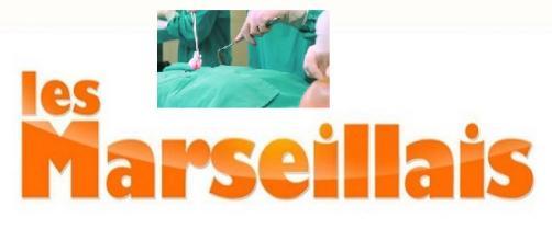 Les Marseillais: elle refuse Les Anges et détaille ses 4 opérations de chirurgie