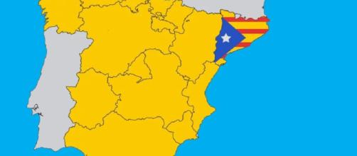 Mayoría independentista en Cataluña tras el 21D