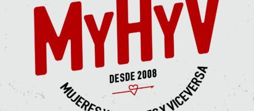 MYHYV cambia de hora y de canal