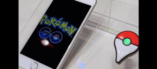 Pokemon Go: esto debes tener en tu smartphone para jugar. - peru.com