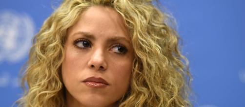 Shakira cancela de nuevo conciertos de su gira - lavanguardia.com