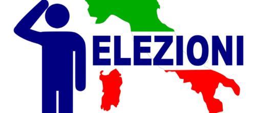 Sondaggi politici: vola il M5S, in discesa PD e Forza Italia
