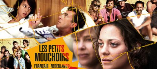 suite prévue pour Les petits mouchoirs - lecarredesmedias.fr