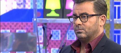 Telecinco anuncia importantes cambios y bajas inesperadas