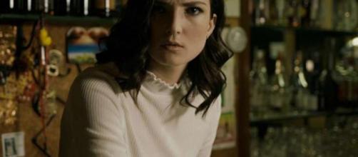 Un fotogramma tratto dal trailer ufficiale del film su YouTube - appuntamentoalcinema.it