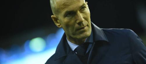 Zidane dice que necesitan recuperar su energía positiva para volver a su mejor nivel.