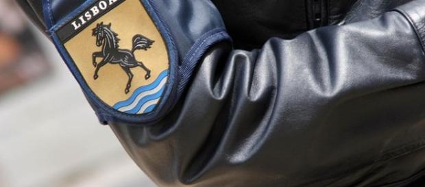 Agente da PSP vai ser julgado este mês