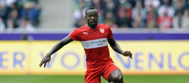 Boka glaubt an den VfB - Bundesliga - kicker - kicker.de